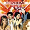 Upa Dance - Sambame