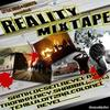 REALITY MIXTAPE By Wansta & Little Virus