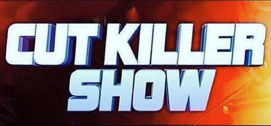 Cut Killer Show #962