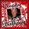 joyeux anniversaire frero