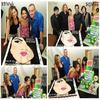 24/07 - Anniversaire de Selena Gomez