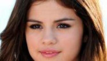 Selena Gomez veux Leonardo dicaprio