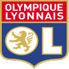 Olympique Lyonnais 2009/2010