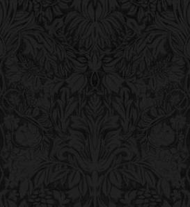 articles de fonds pour vos blogs tagg s baroque fonds. Black Bedroom Furniture Sets. Home Design Ideas