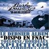ALBUM BARBAROSSA / FURAX EN BAS DE LECHELLE