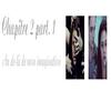 * HIRED HEART* Chapitre II *