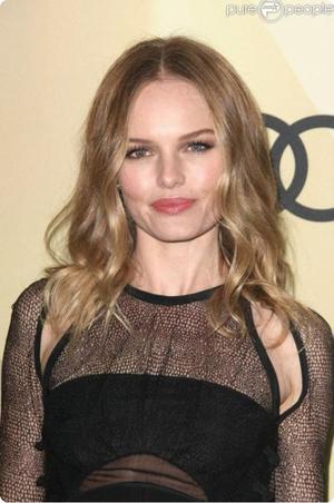 Kate Bosworth ouftit.
