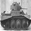 """série de photos sur le panzer (38) t  """" luchs """""""