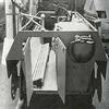 """auf Fahrgestell Pz 38(t) """"Kätchen""""  et les  différente conversions"""