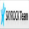 Lequipe-skyrock    *+*+*+*   THE END *+*+*+*+*+