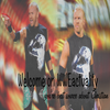 Welcome on WWEactuality