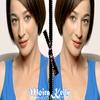 __________________________Moira Kelly_________________________