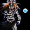 ** Ichigo ** ( Vasto lord )