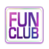 "FUN RADIO CLASSEMENT CLUB ""DISCOVER"" EN 36EME PLACE  !!!"