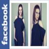 Retrouve Audrey Valorzi sur Facebook  !