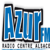 RADIO AUDREY VALORZI  EN INTERVIEW SUR  AZUR FM