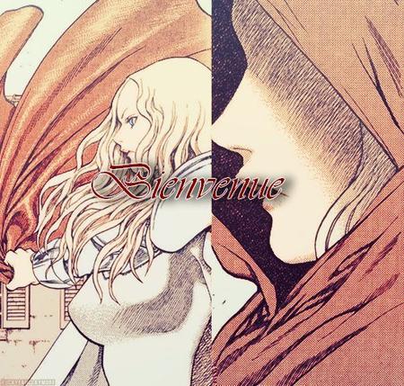Blog De Manga Anime Games Blog De Manga Anime Games