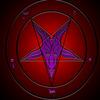Gérants de l'Église de Satan.