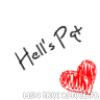 Hell's PQT