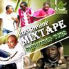Le Phénomène  Hip Hop en RDC