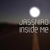 INSIDE JASSNIRO
