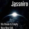 JASSNIRO EMOTIONAL LOUNGE & SENSUAL GROOVES ON MYSPACE