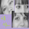 Cloé, Estelle et Moi...=)