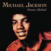 le 4ème album solo de MJ