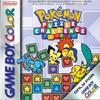 Astuces pour Pokémon Puzzle Challenge sur GameBoyColor