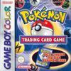 Astuces pour Pokémon Trading Card Game sur GameBoyColor