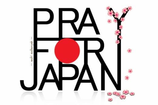 I love japan..