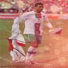 The Best   Cristiano Ronaldo