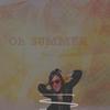 été, plage, bronzage, battaille d'eau, lunette de soleil, crème solaire, copines, voyage, rêve, sable, musique, spartiate, moustique, vacances, short, soleil, soirées longues , magazines, ipod ... Tout ça là .. J'aime ♥!