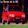 forum de la bx
