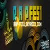 * BANNER POUR LE BLOG DE RAP-FES1 + LE DESIGN DU BLOG ( AVATAR ET BACKGROUND ) MERCI DE NOTÉ MES MONTAGES SUR 10 :D