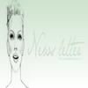 scarlett johansson ; __News letter