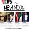 [Quatorzième article .]twilight----x3twilight----x3twilight2ème édition :)