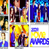 [Quinzième article .]ttwilight----x3twilight----x3twilightMtv Movie Awards