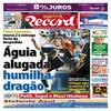 Liga BWIN: 29ème journée