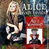 Alice / Alice (2010)