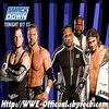 Preview Smackdown !!!