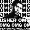 Usher Feat. Will.i.am - OMG (2010)