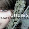 Scott Westerfeld : Uglies