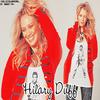 ● Hilary Duff  メ News Candids   Hilary Duff  » Article by Flo