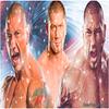 Orton-Wwe-Batista