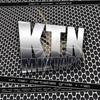 KTN mixtape