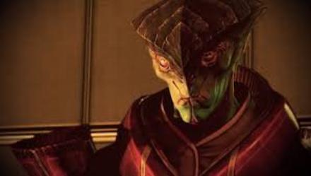 Mass Effect 3 DLC solo les + -