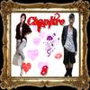 // Chapitre 8 //