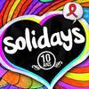 SolidayS