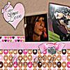 ♥I £øve Yoøu Soø Much, My Grøøm, Were £iinked by øur Friendship♥